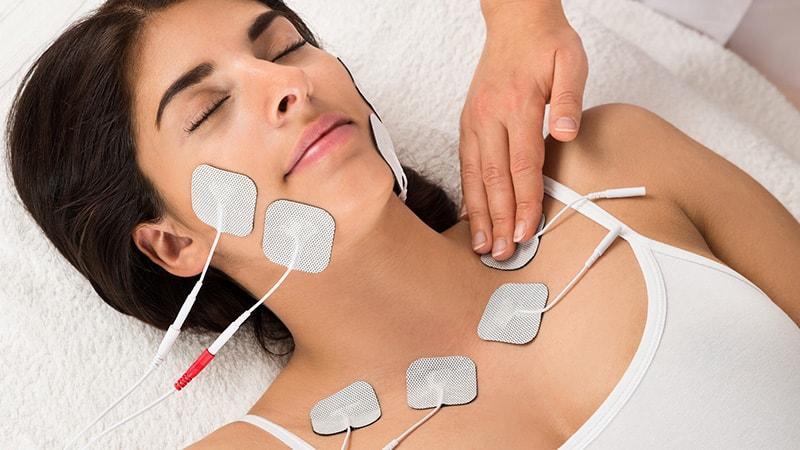 tratamento-facial-eletroestimulação