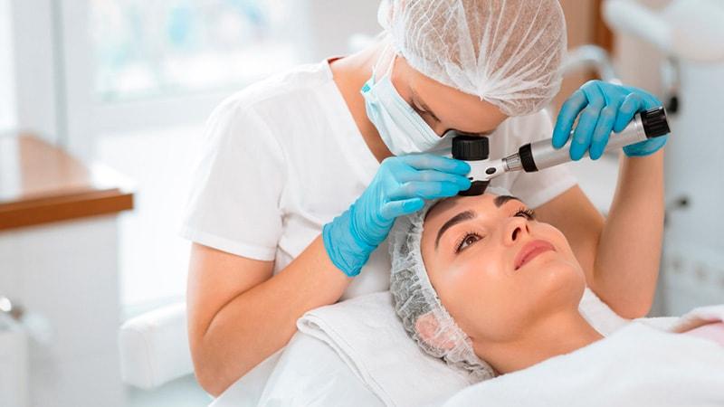 tratamentos-dermatologia