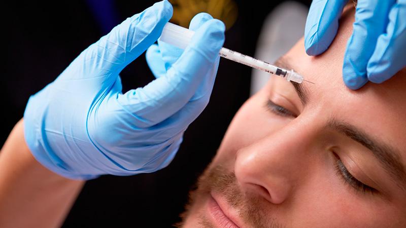tratamento-facial-Skinbooster