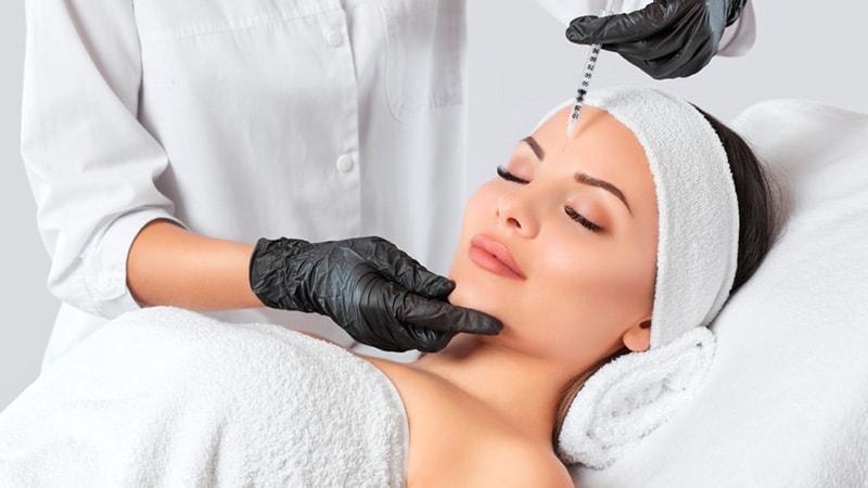 tratamento-harmonização-facial