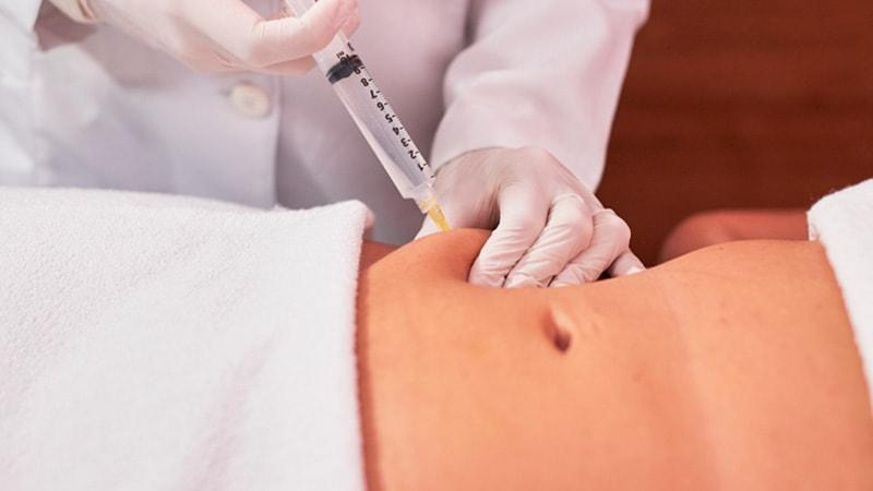 tratamento-hidrolipoclasia