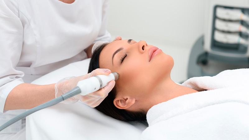 tratamento-facial-luz-intensa-pulsada