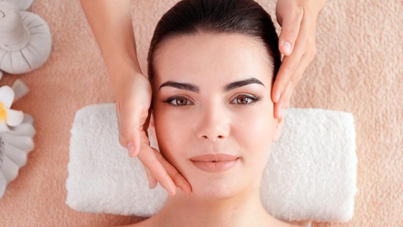 tratamento-facial-peeling-de-fenol