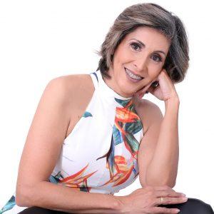 Foto Ana Lúcia 2